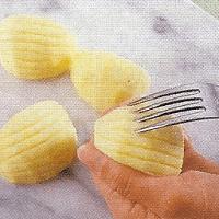 Backrezept Apfelkuchen und Apfeltorte
