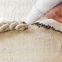 Buttercremetorte Rezept und Buttercreme (Grund Rezept)