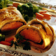 Filet Wellington der Klassiker mit Rinderfilet