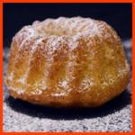 Früchtekuchen und leckerer Finnischer Gewürzkuchen