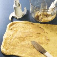 Küchenmaschine 4