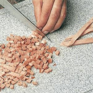 kraeuter-kaese-kuchen