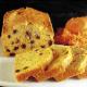 Möhrenkuchen mit Nüssen und Schneller Zitruskuchen