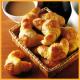 schlemmereckchen croissants f r genie er frisch aus dem ofen. Black Bedroom Furniture Sets. Home Design Ideas