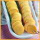 Brüsseler Kekse, Erdnuss-Plätzchen und Berliner Kränze