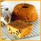 Früchtekuchen und Finnischer Gewürzkuchen